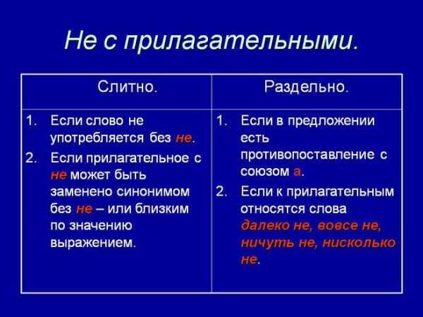 Жкх заявление или претензия